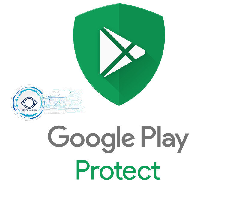 سپر امنیتی گوگل