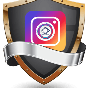 instagram-security